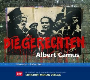 Cover_Camus_Gerechten_cmyk