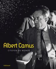 camus-katalog