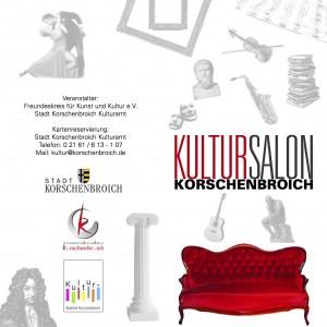 kultursalon_camus