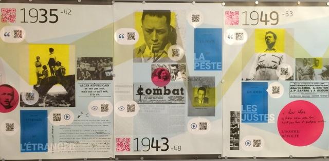 Camus-2