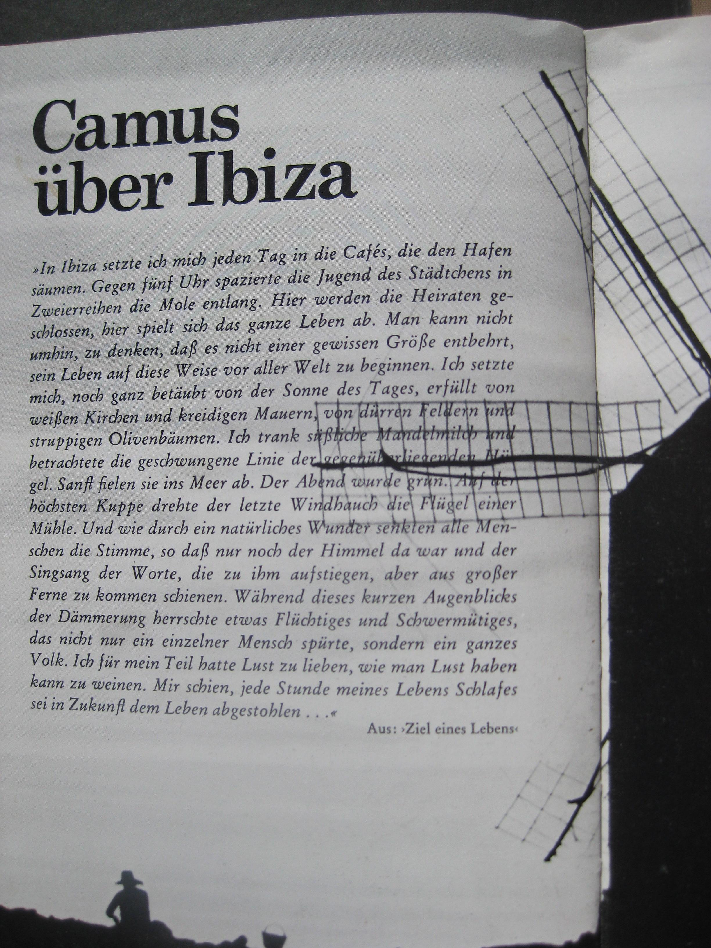 Camus über Ibiza.jpg 138